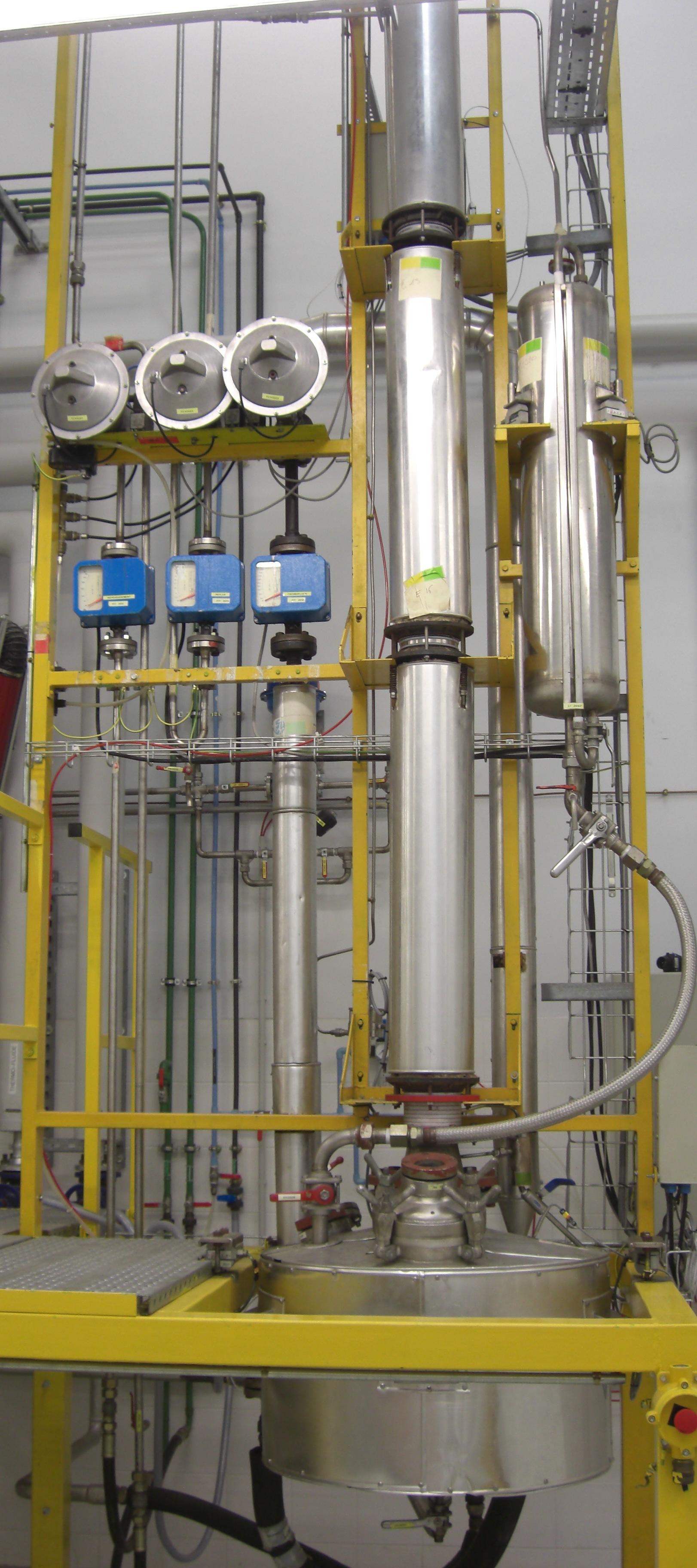 CDP_distillation2
