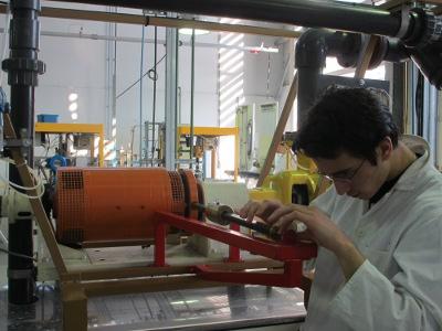 centrifuge 1